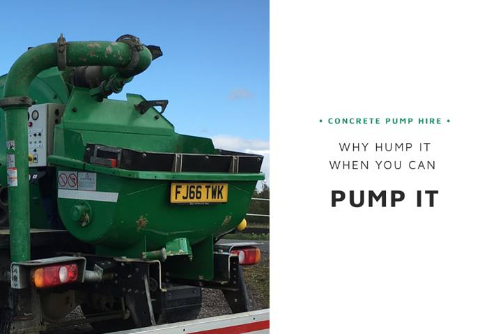 concrete-pumping-hire-truck-with-accompanied-text