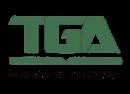 TGA Concrete Pumping