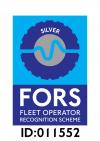 fors-silver-logo-011552_orig